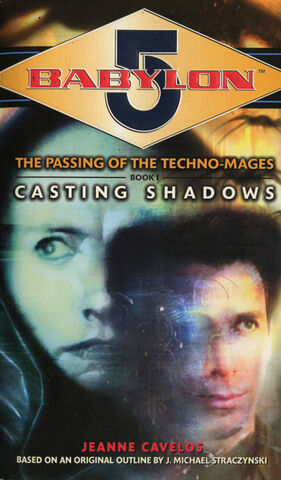 File:Book casting shadows front.jpg