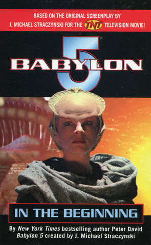 File:ITB - Novel Cover.jpg