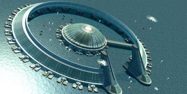 File:Oceanic City.jpg