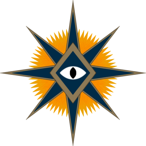 File:Emblem of the Brotherhood.png