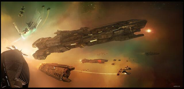 File:Dreh'ka fleet.jpg