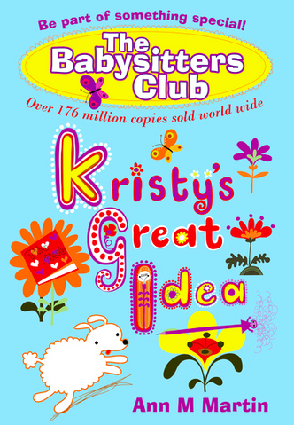 File:Kristysgreatideanew.png