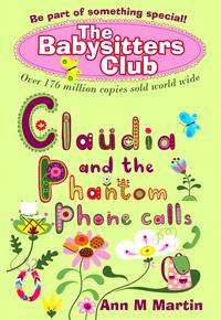 Claudiaphantomphonecallsnew