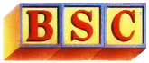 File:BSClogo.png