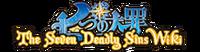 Nanatsu logo