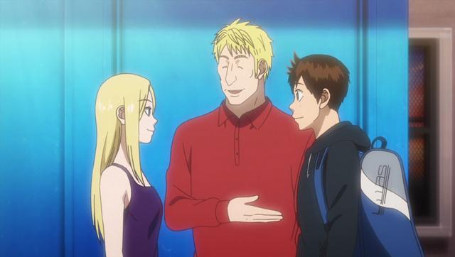 File:S2E01 Eiichiro meets Marcia.png