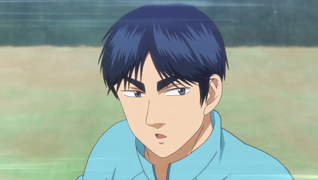 File:S2E23 Nabae observing Eiichiro.png