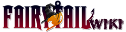 File:Fairy Tail wordmark.png