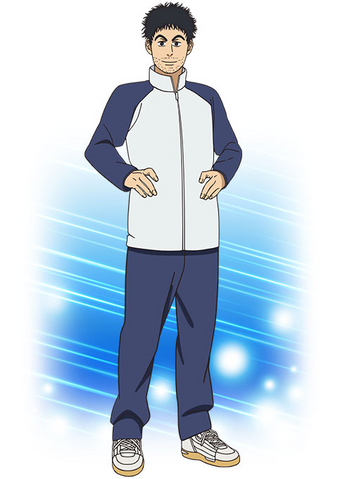 File:S2 Aoi.png