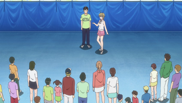 File:S1E1 Eiichiro being introduced.png