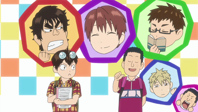 File:S1E6 Yukichi introducing seeded players.png