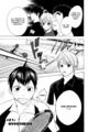 Thumbnail for version as of 09:11, August 9, 2012