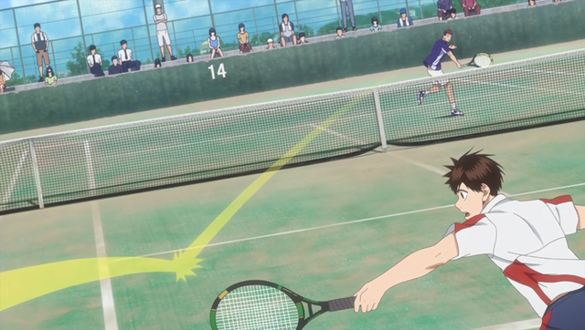 File:S2E15 Yakabe using serve n volley.png