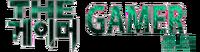 Gamer wordmark