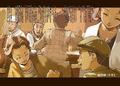 Thumbnail for version as of 03:12, November 25, 2012