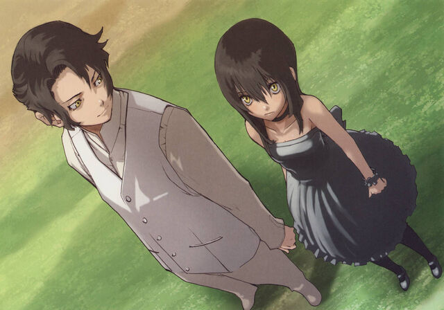 File:Conversation Father and Daughter.jpg