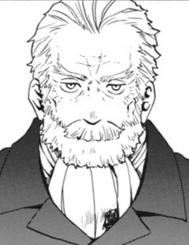 File:Szilard manga.png