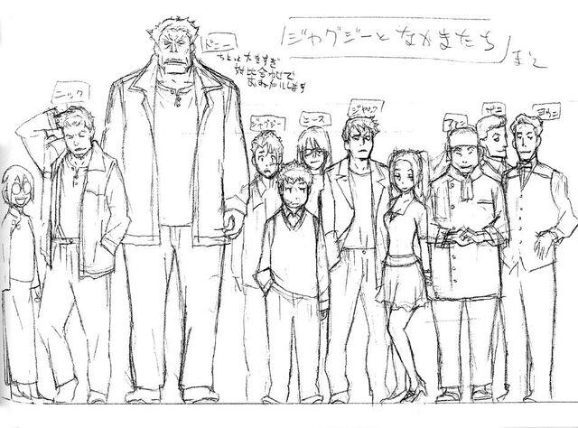 File:Baccano! 2007 Height Sheet - Jac gang.jpg