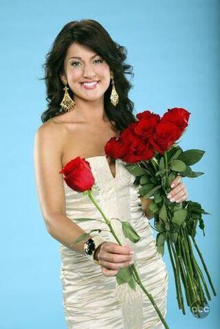 File:Bachelorette 5.jpg