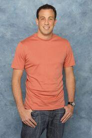 Craig R (Bachelorette 6)