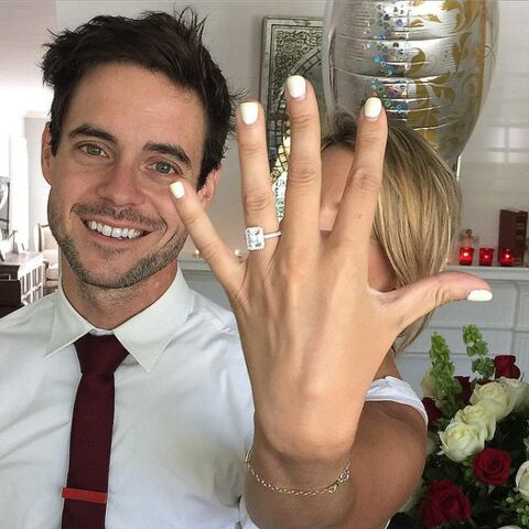 File:Ali Fedotowsky Engaged.jpg