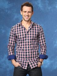 Nick V. (Bachelorette 11)