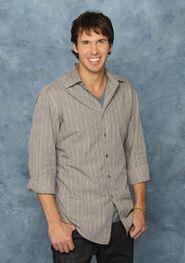Chris N (Bachelorette 6)