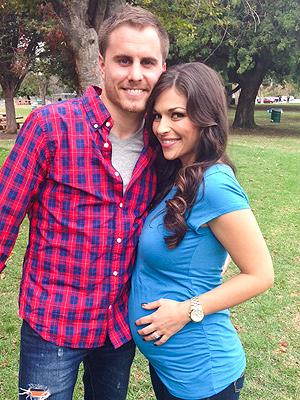 File:DeAnna Pregnant 1.jpg