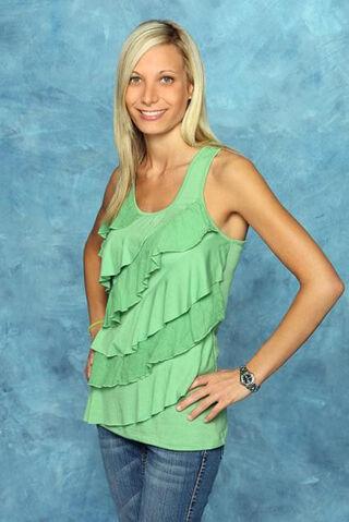 File:Melissa (Bachelor 15).jpg