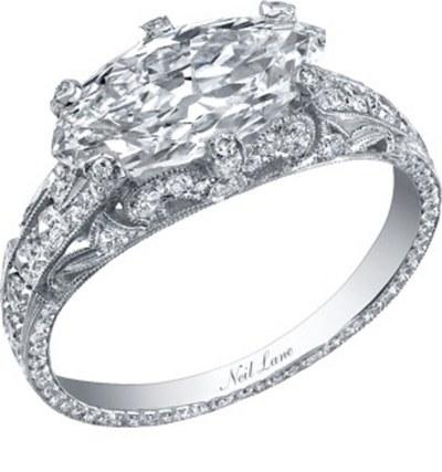 File:Bachelor 13 Ring.jpg