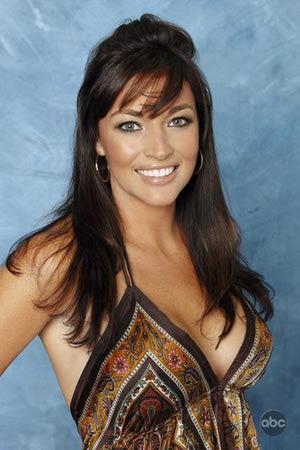 File:Megan (Bachelor 13).jpg