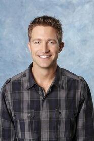 Ryan P (Bachelorette 7)