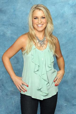 File:Lisa P (Bachelor 15).jpg