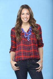 Amanda (Bachelor 17)