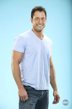 File:David (Bachelorette 5).jpg