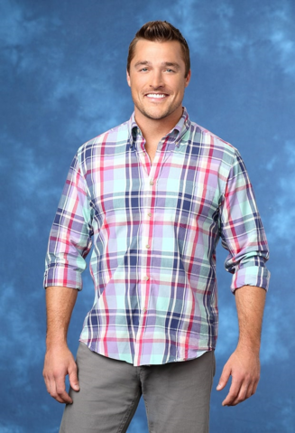 File:Chris (Bachelorette 10).png