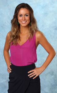 Jenna (Bachelor 16)