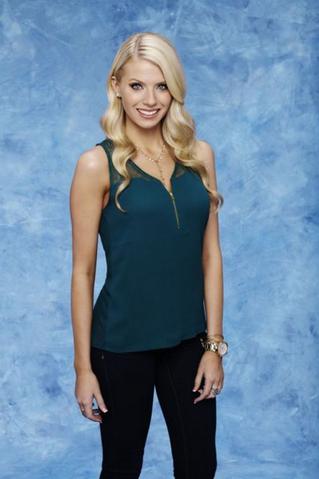 File:Haley (Bachelor 20).png