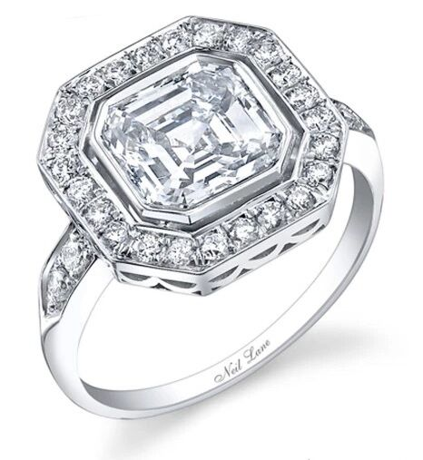 File:Lace-Grant-Ring.jpg