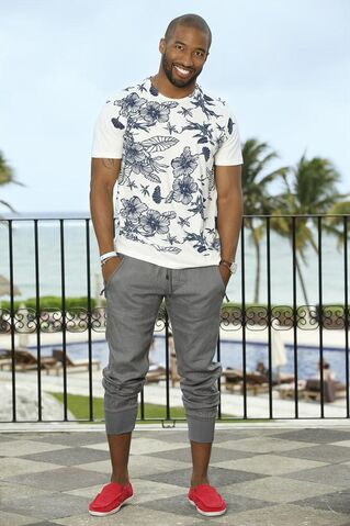 File:Marquel (Bachelor in Paradise 1).jpg