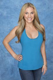 Megan (The Bachelor 19)