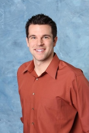 File:Chris D (Bachelorette 7).jpg