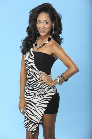 File:Ashley H (Bachelor 17).jpg