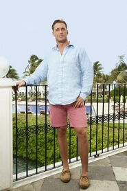 Dylan (Bachelor in Paradise 1)