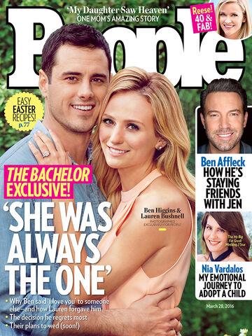 File:Ben and Lauren People Cover.jpg