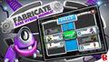 Thumbnail for version as of 13:28, November 1, 2012