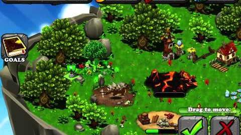 Thumbnail for version as of 17:49, September 17, 2012