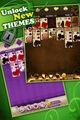 Thumbnail for version as of 13:27, September 17, 2012