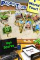 Thumbnail for version as of 00:05, September 13, 2012