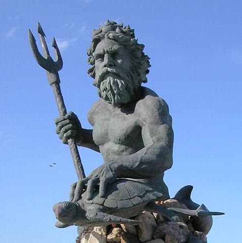 File:Neptune.jpg